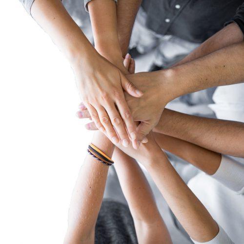 Ongewenste zwangerschap? Stichting Samen voor het leven biedt hierbij ondersteuning.